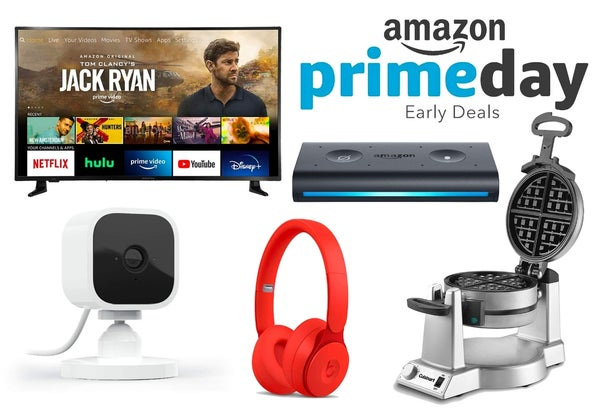 AmazonPrimeDay-WhatIsIt