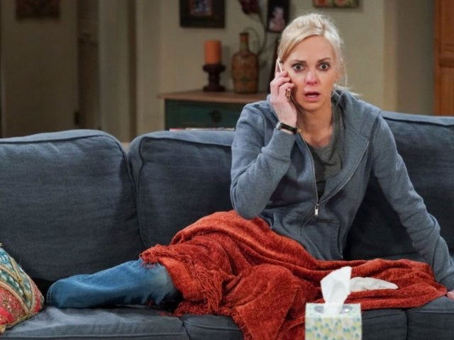 'Mom' Canceled: Will Anna Faris Return for Final Episodes?