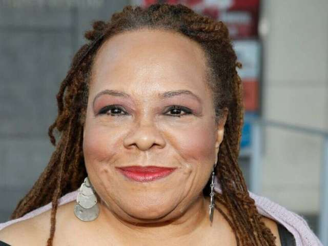 Armelia McQueen, 'Ghost' and 'Hart of Dixie' Actress, Dead at 68