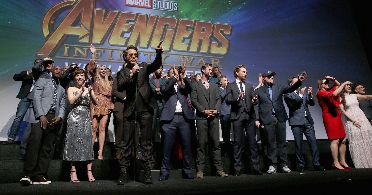 avengers-cast-getty