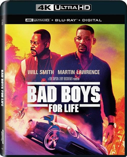 bad-boys-for-life-blue-ray-amazon