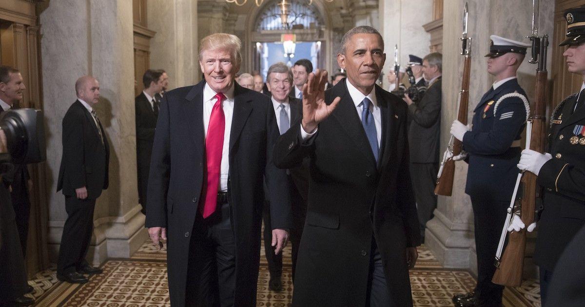 barack-obama-donald-trump-getty
