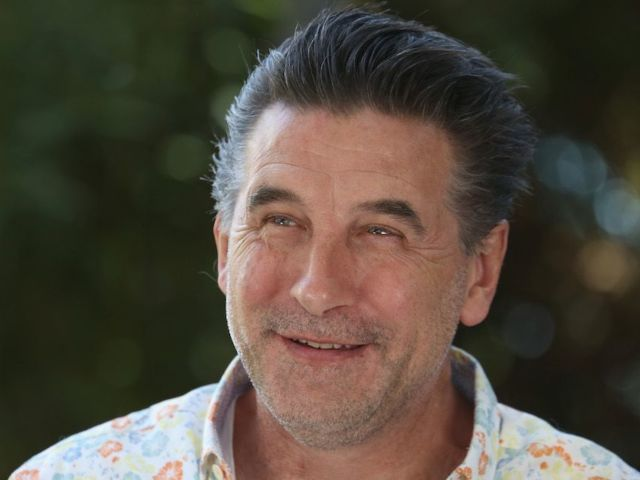 Billy Baldwin Says Sam Elliott 'Makes the World a Better Place' After Joe Biden Ad Goes Viral