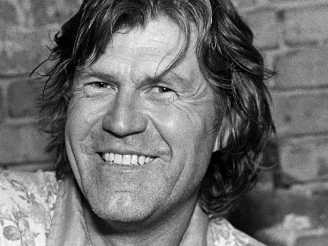 Billy Joe Shaver, Outlaw Country Singer and Songwriter, Dead at 81