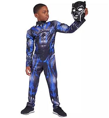 black-panther-kids-halloween-costume