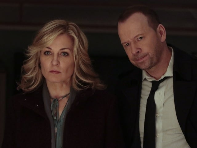 'Blue Bloods' Alum Amy Carlson Returns to CBS With 'FBI: Most Wanted' Role