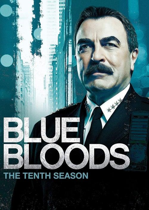 blue-bloods-season-10-dvd-amazon