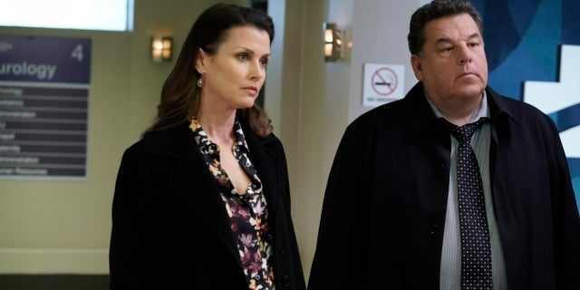 blue bloods tony erin getty images cbs