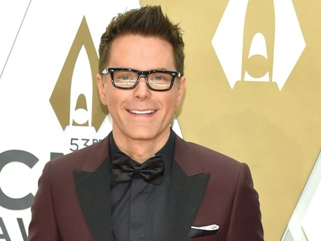 Bobby Bones Announces Upcoming Children's Book