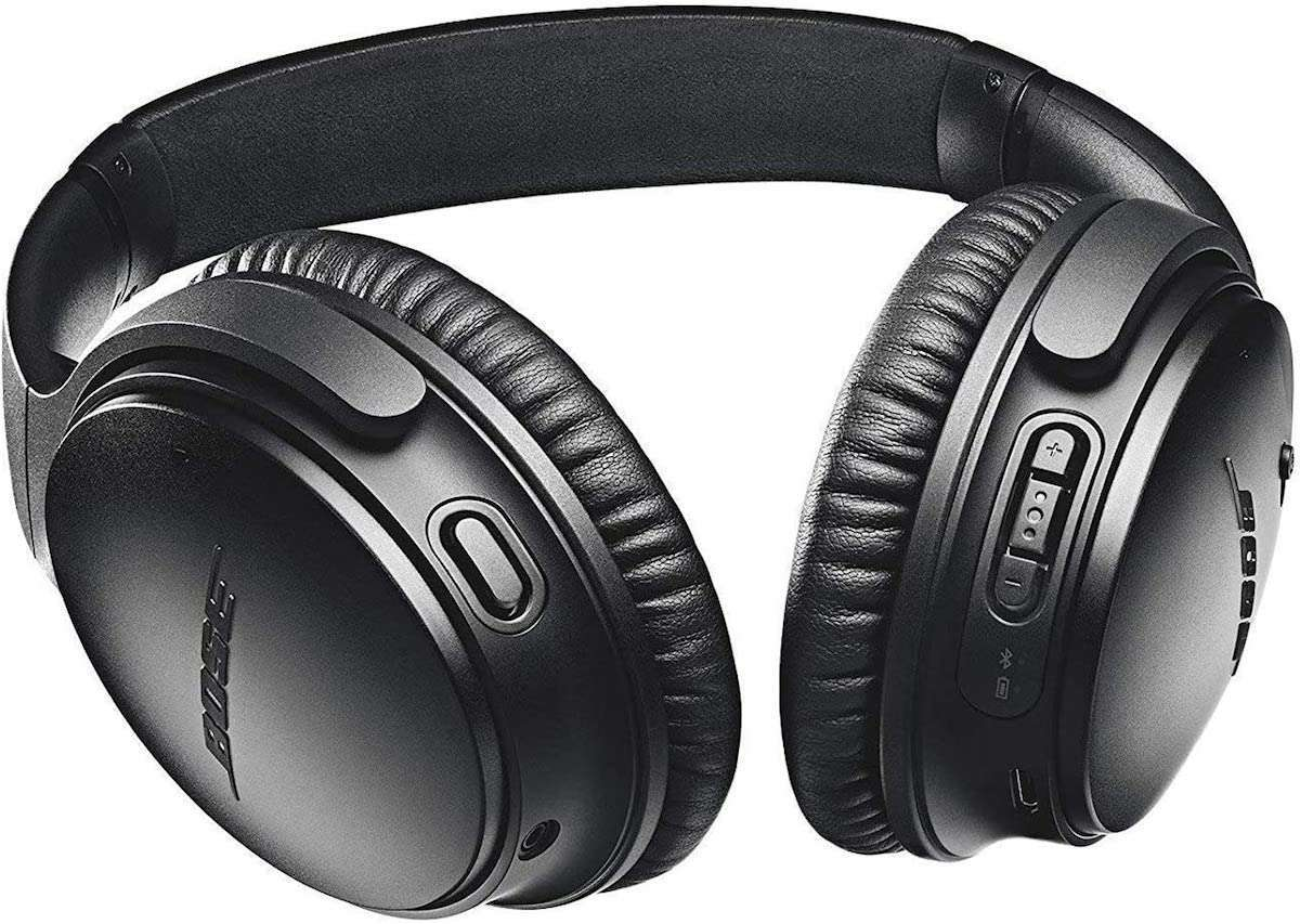 bose-quietcomfort-35-II-wireless-headphones-alexa-amazon