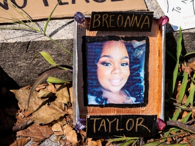 Breonna Taylor: 2 More Louisville Police Officers to Be Fired Following Fatal Raid