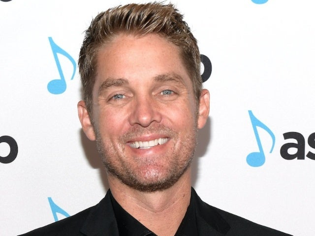 Brett Young Celebrates Daughter Presley's First Birthday: 'We Love You With Every Bit of Our Hearts'