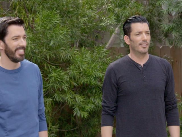 'Brother Vs. Brother': Drew and Jonathan Scott Get Surprise Visit From Mystery Judge Orlando Soria in Exclusive Sneak Peek