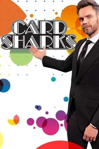 card_sharks_default