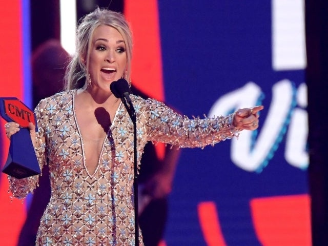 CMT Confirms Date for 2021 CMT Music Awards