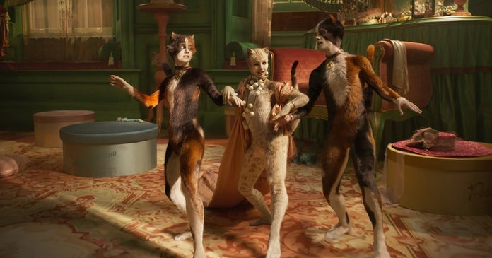 cats-movie-warnermedia