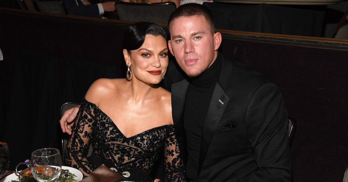 channing-tatum-jessie-j-getty