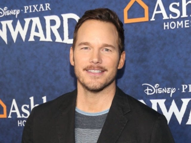 Why Chris Pratt Is Getting Bombarded With Online Hate Right Now
