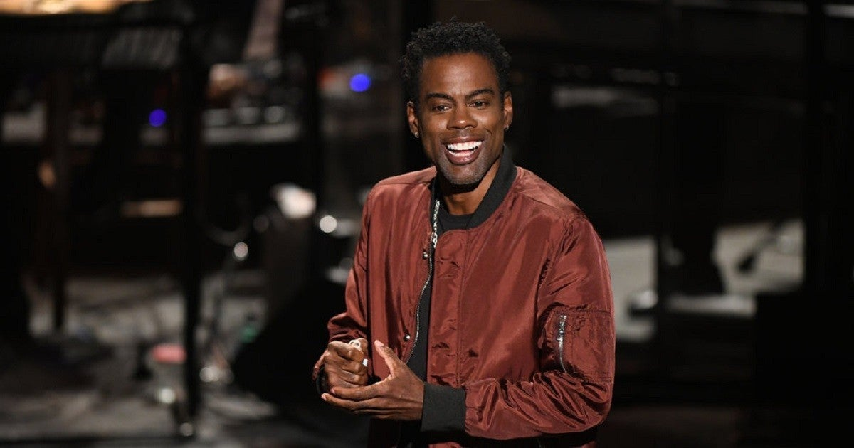 chris-rock-saturday-night-live-snl-nbc