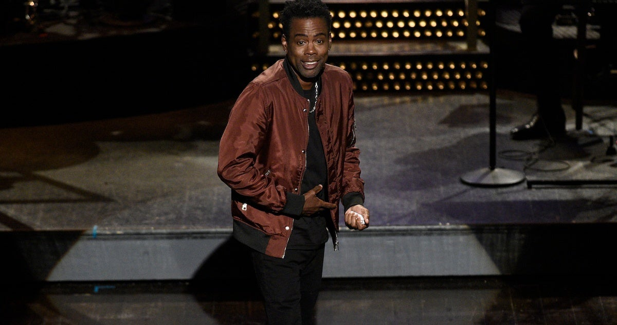 chris-rock-snl-saturday-night-live-getty
