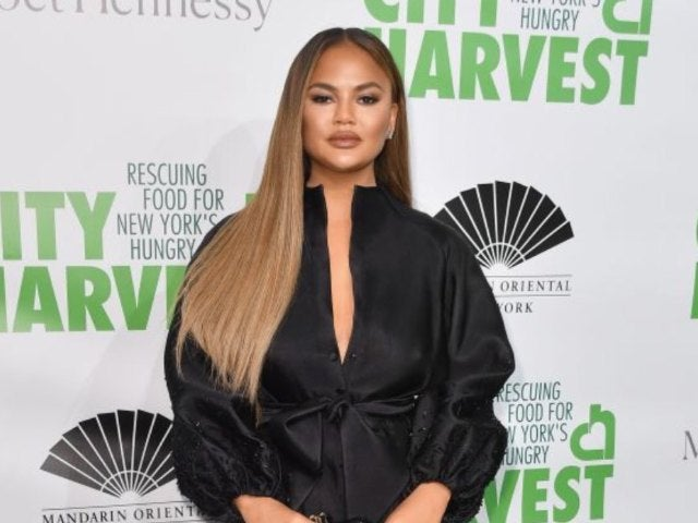 Chrissy Teigen Details Heartbreaking Miscarriage, Hits Back at Hospital Photo Critics