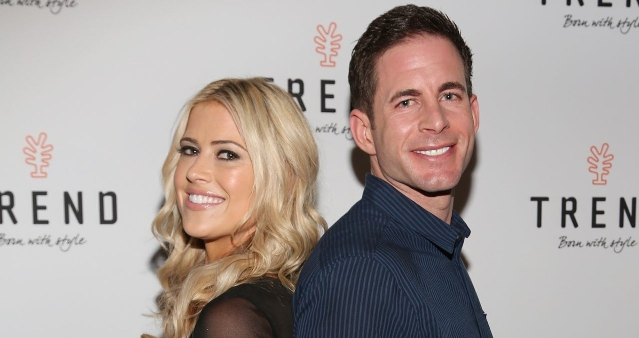 Christina Haack Reveals 'Things Not Working out' Following Reported Argument With Tarek El Moussa.jpg