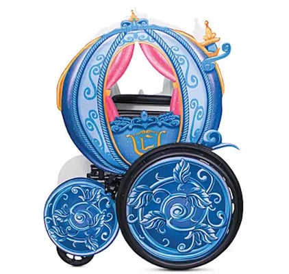 cinderellas-coach-wheelchair-cover-halloween-costume