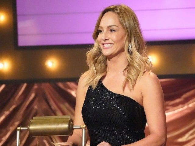 'Bachelorette' Producer Reveals Exact Moment They Realized Clare Crawley Needed to Be Replaced