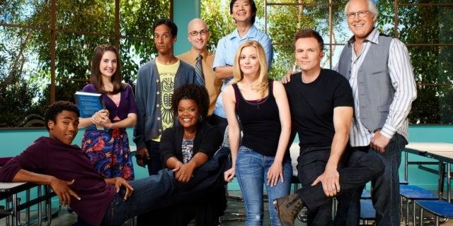 community-tv-show-nbc