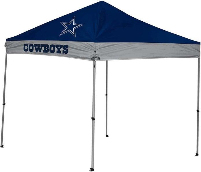 Cowboys-Canopy