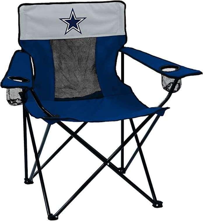 Cowboys-Chair