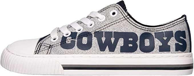 Cowboys-Shoes