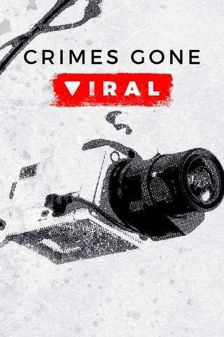 crimes_gone_viral_default