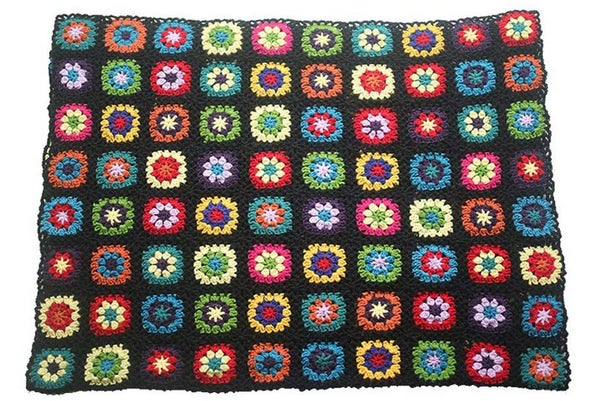 crochet-blanket-couch-afghan