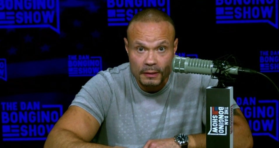 dan-bongino-youtube