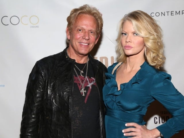 Eagles Guitarist Don Felder Shares Series of Cryptic Quotes Amid Split From 'Inside Edition' Host Diane McInerney