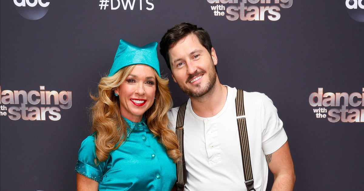 dancing-with-the-stars-season-29-villians-night-val-chmerkovskiy-monica-aldama