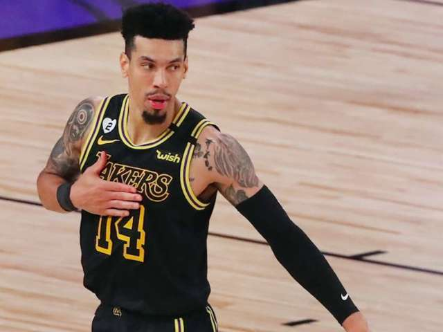 NBA Finals: Lakers Fans Outraged by Late-Game Miscues, Loss to Heat