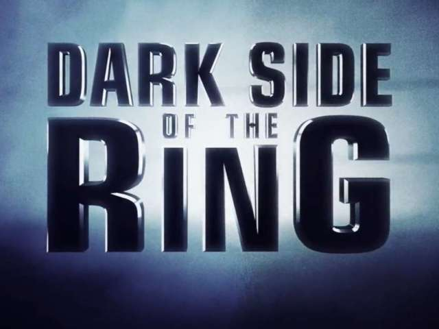 'Dark Side of the Ring' Renewed for Season 3, Will Have Highest Episode Order Yet