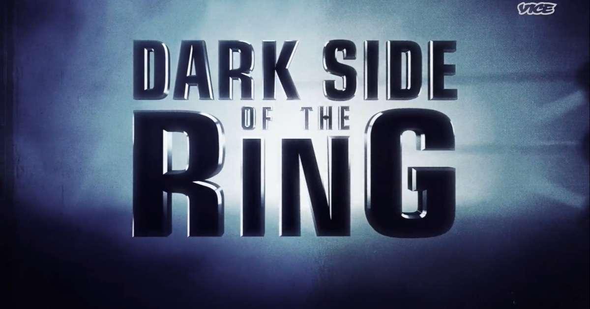 Dark Side of the Ring renewed Season 3 highest episode order