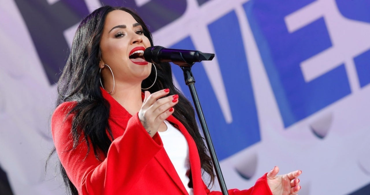Demi Lovato Slams Gender Reveal Parties, Calling Them Transphobic.jpg