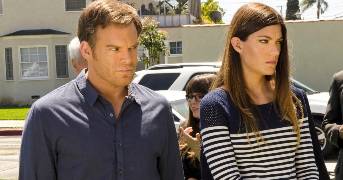dexter-michael-c-hall-jennifer-carpenter-showtime
