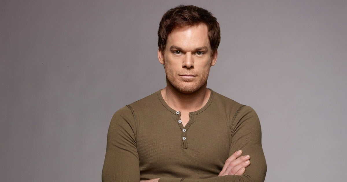 dexter-morgan-showtime-michael-c-hall