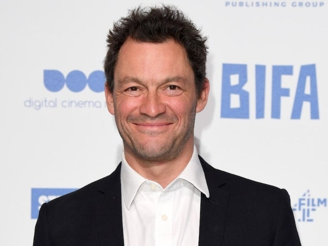 Dominic West in Talks to Join 'The Crown' as Prince Charles During the Time He Cheated on Diana