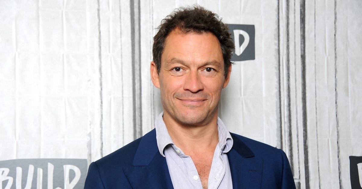 dominic-west-getty