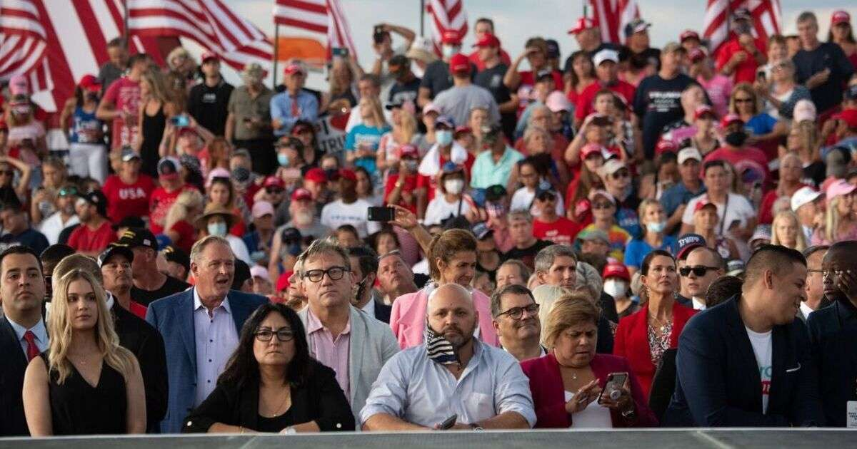 donald-trump-rally-florida-getta