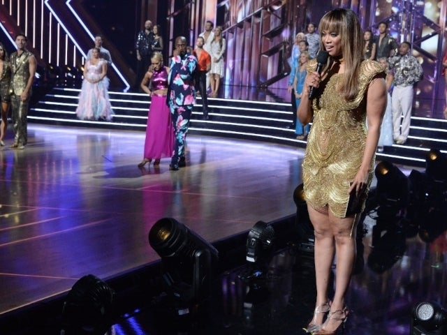 'Dancing With the Stars' Double Elimination Night Date Revealed