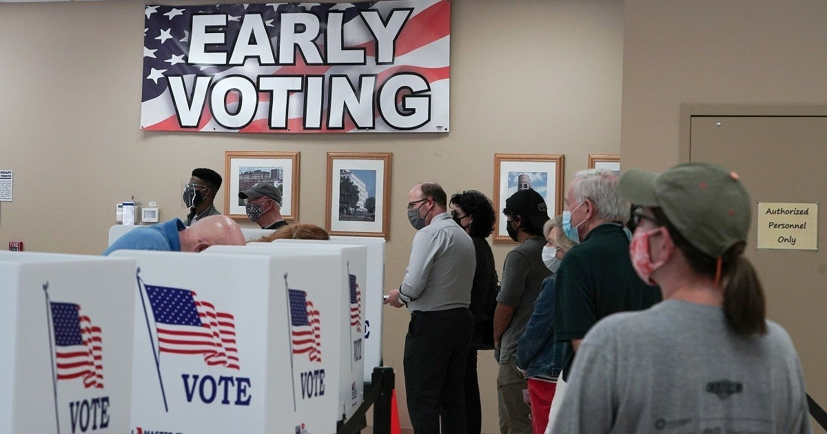 early-voting-tennessee-getty