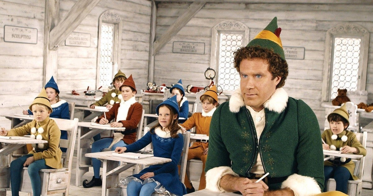 elf-the-holiday-movies-that-made-us-netflix