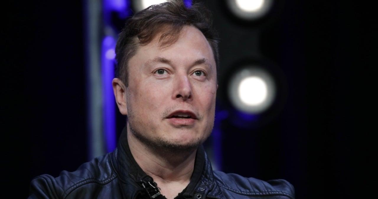 Elon Musk's Net Worth Revealed.jpg
